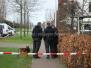 04-01-2012-mogelijke-ontvoering-zwolle