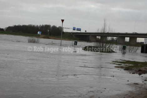 06-01-2012_hoogwater_10