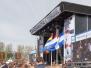 05-05-2015 Bevrijdingsfestival Overijssel
