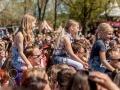 160505_BFO-2016-Overijssel-Zwolle_011