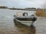 07-01-2012-rib-boten-op-de-ijssel-in-zwolle-bij-hoogwater