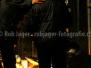 08-01-2012-stille-toch-stadshagen-n-a-v-dodelijk-ongeval
