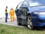 08-04-2012-ongeval-door-keren-op-de-hasselterweg