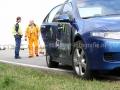08-04-2012_aanrijding_hasselterweg_9
