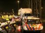 12-01-2012-klpd-controle-a28