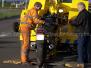 12-05-2012-eenzijdig-ongeval-zwolseweg-zwolle