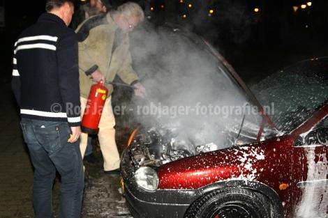 13-1-2012_autobrand_petuniaplein_1001