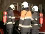 13-01-2012-autobrand-petuniaplein-zwolle-westenholte