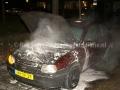 13-1-2012_autobrand_petuniaplein_2001