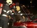 13-1-2012_autobrand_petuniaplein_4001