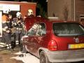 13-1-2012_autobrand_petuniaplein_6001