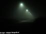 13-11-2011-kans-op-mist