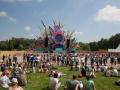 20140517_Wildness Festival_013