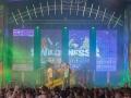 20140517_Wildness Festival_024