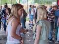 20140517_Wildness Festival_025