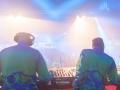 20140517_Wildness Festival_028