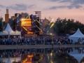 20140517_Wildness Festival_032