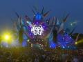 20140517_Wildness Festival_033