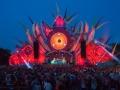 20140517_Wildness Festival_034