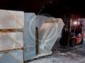 17-11-2013_opbouw_ijsbeelden2013_37