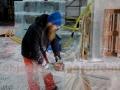 17-11-2013_opbouw_ijsbeelden2013_42