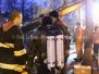 18-03-2012_voertuigwater-rhijnvis-feithlaan