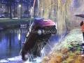 18032012_voertuigwater_10