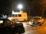 19-01-2012-alcomobilist-veroorzaakt-ongeval-letsel-in-zwolle