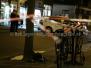 21-01-2012-schietpartij-zwolle