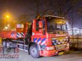 161219_Eindjaarsoefening Brandweer Zwolle 2016_100
