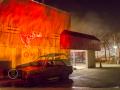 161219_Eindjaarsoefening Brandweer Zwolle 2016_101
