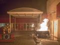 161219_Eindjaarsoefening Brandweer Zwolle 2016_106