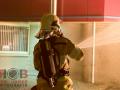 161219_Eindjaarsoefening Brandweer Zwolle 2016_108