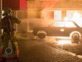 161219_Eindjaarsoefening Brandweer Zwolle 2016_109