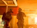 161219_Eindjaarsoefening Brandweer Zwolle 2016_111