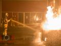 161219_Eindjaarsoefening Brandweer Zwolle 2016_112