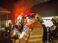161219_Eindjaarsoefening Brandweer Zwolle 2016_114