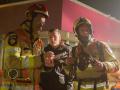 161219_Eindjaarsoefening Brandweer Zwolle 2016_116