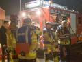 161219_Eindjaarsoefening Brandweer Zwolle 2016_117