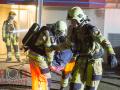 161219_Eindjaarsoefening Brandweer Zwolle 2016_120