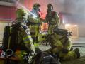 161219_Eindjaarsoefening Brandweer Zwolle 2016_121