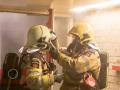 161219_Eindjaarsoefening Brandweer Zwolle 2016_122