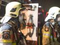 161219_Eindjaarsoefening Brandweer Zwolle 2016_125