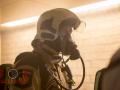 161219_Eindjaarsoefening Brandweer Zwolle 2016_130