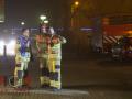 161219_Eindjaarsoefening Brandweer Zwolle 2016_137