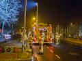161219_Eindjaarsoefening Brandweer Zwolle 2016_139
