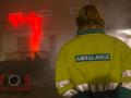 161220_Eindjaarsoefening Brandweer Zwolle 2016_142