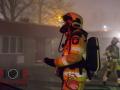 161220_Eindjaarsoefening Brandweer Zwolle 2016_144