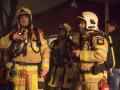 161220_Eindjaarsoefening Brandweer Zwolle 2016_145