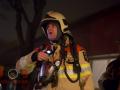 161220_Eindjaarsoefening Brandweer Zwolle 2016_146